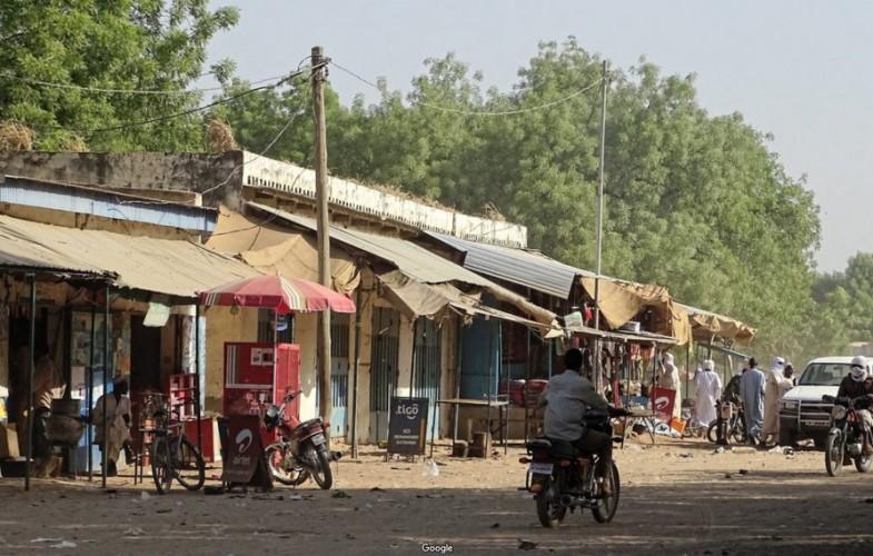 Tchad: environ 693 cas d'ictère aigu détectés à Am-Timan avec 11 cas mortels
