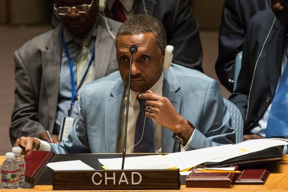 UA : réunion des ambassadeurs pour préparer le prochain sommet