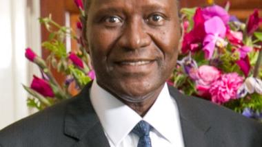 Côte d'Ivoire : démission du PM, nouveau gouvernement attendu