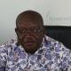 Tchad: Dieudonné Djonabaye remplace Moukhtar Wawa Dahab au HCC