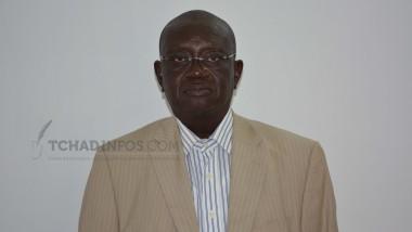 Tchad : Dieudonné Djonabaye élu Président du Haut Conseil de la Communication
