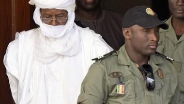 Affaire Habré:les avocats commis d'office misent sur l'incompétence d'un juge pour obtenir gain de cause