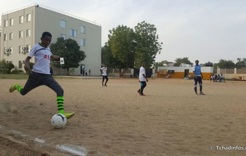 Sport : l'EPS sera au cœur de l'enseignement primaire et secondaire