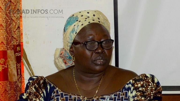 """Tchad : """"Trop, c'est Trop"""" lance une opération tintamarre pour le 7 février"""