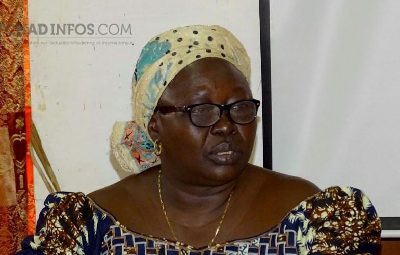 Tchad : La coalition Trop c'est Trop maintient sa journée sifflet citoyen ce 7 février