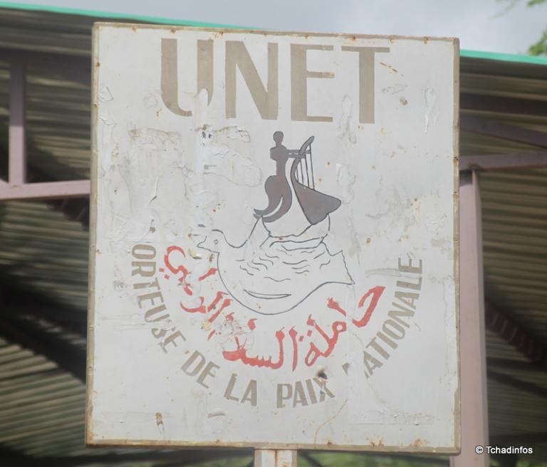 Tchad : un préavis des étudiants au gouvernement