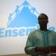 Human of N'Djamena – Mohamed Ndonga Christian: «N'Djamena est une ville encore vierge dans le domaine entrepreneurial»