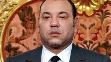 Le roi du Maroc se rend ce vendredi en Ethiopie pour défendre le retour de son pays à l'UA