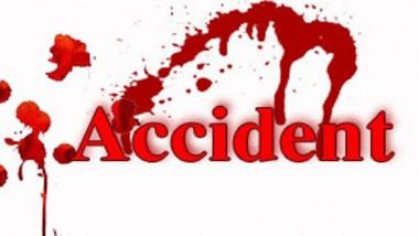Société : deux étudiants et un chauffeur morts dans un accident de circulation