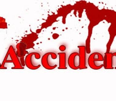 Tchad: un mort et plusieurs blessés dans un accident à Am-Timan