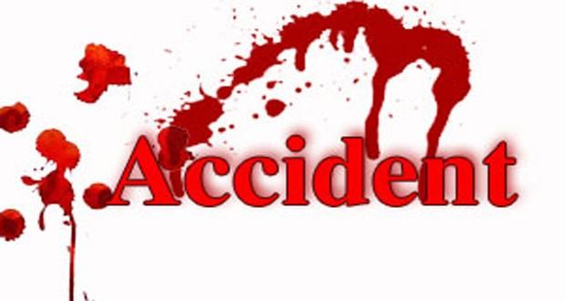 Accident entre Bongor et Guelendeng : sept morts et 56 blessés