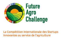 Le Tchad accueille FUTURE AGRO CHALLENGE, la compétition des startups au service de l'agriculture