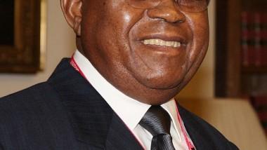 L'opposant historique congolais Etienne Tshisekedi est mort à Bruxelles