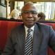 Ambassadeur Hissein Brahim Taha: Une carrière bien remplie dans la diplomatie