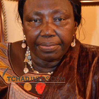 Tchad: Les festivités de la SENAFET 2017 seront organisées à Massenya