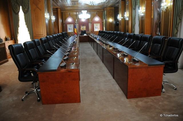 Gouvernement : les quatre ministres qui ont marqué leurs  100 jours
