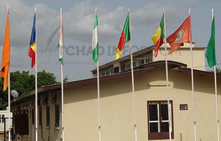 Tchad: La CBLT tient sa 62e session ordinaire à N'Djaména ce jeudi 16 février