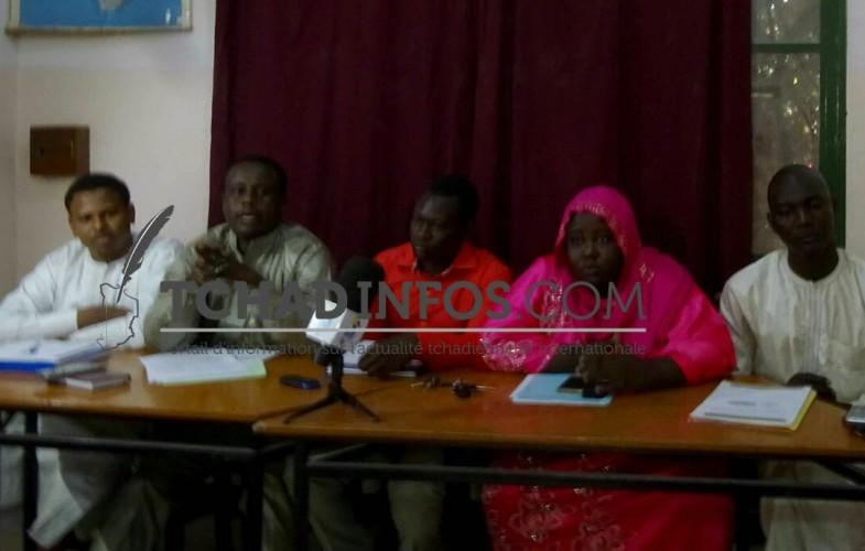 Tchad: Deux associations en guerre contre l'influence de la télévision sur les enfants