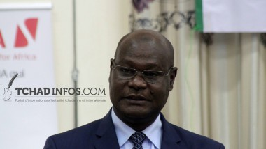 Tchad: Le gouvernement adopte un projet de décret portant Statut des Universités publiques
