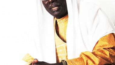 Tchad: Bol célèbre la réhabilitation de son chef de Canton Youssouf Mbodou Mbami