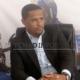 Human of N'Djamena : « Au Tchad il n'y a pas que la misère, il y a aussi des jeunes entrepreneurs » dixit Bachar Acyl