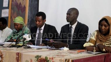 Tchad: Le CAMOJET dresse un bilan sombre pour la jeunesse en 2016