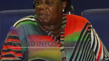 Tchad: L'inquiétude monte au sujet de l'Hépatite E qui sévit à Am-Timan