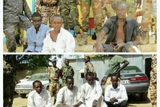 Fait-divers: Soupçonnés de vol, trois jeunes ont été torturés et castrés