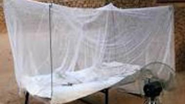 Tchad: Distribution gratuite de 7 millions de moustiquaires à 2 millions de ménages