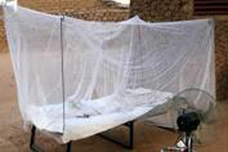 Niger: 1 mois et 1 semaine de prison plus 1 millions d'amende requis à Samira Sabou