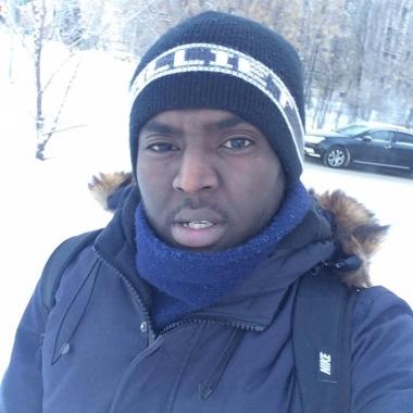 Faits divers: Après 6 jours de l'assassinat de Mahjoub Tidjani en Russie, les autorités tchadiennes ne réagissent pas