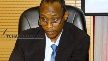 Tchad: Elaboration de la stratégie nationale de lutte contre les hépatites