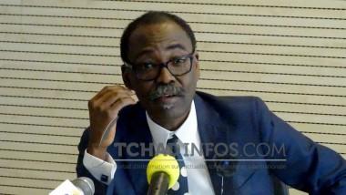 Mahamat Saleh Haroun prend fonctions: «Nous ne pouvons pas, nous contenter d'ériger l'élection de miss comme la plus grande cérémonie culturelle au Tchad»
