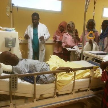 Tchad : la hausse de la subvention des institutions étatiques améliorera-t-elle leur qualité de service ?