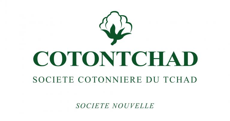 Pour la 1ere fois une femme est nommée à la tête d'une direction chez Coton Tchad