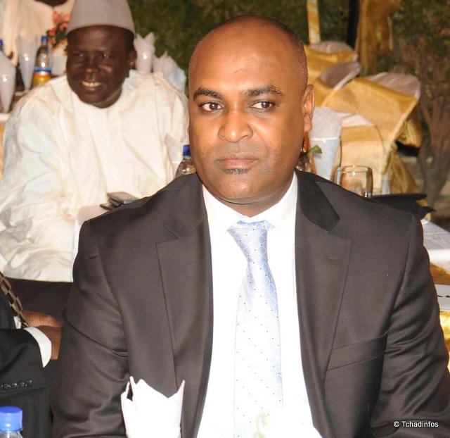 Tchad: La détonation entendue à Sarh n'est pas un acte terroriste, rassure le gouverneur Aziz Mahamat Saleh