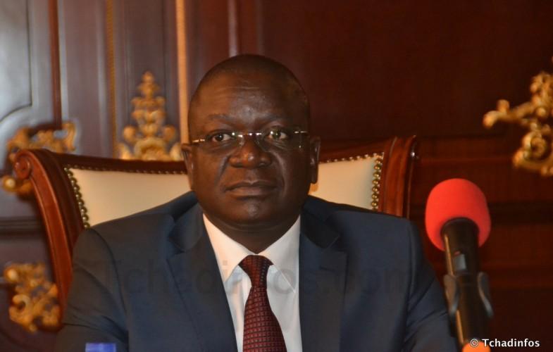 Le Tchadva en guerre contre les faux diplômes au sein de la fonction publique