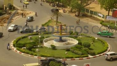 Rapport Mo Ibrahim : le Tchad fait une progression en matière de bonne gouvernance