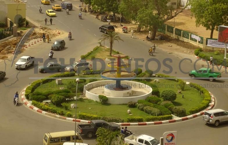 Tchad : le gouvernement interdit une « manifestation contre le néocolonialisme français »