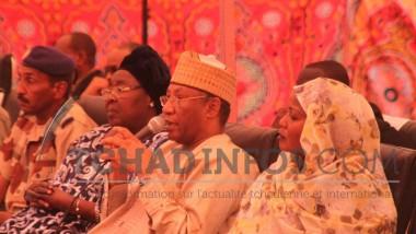 Tchad: N'Djamena demeure une cible pour les terroristes