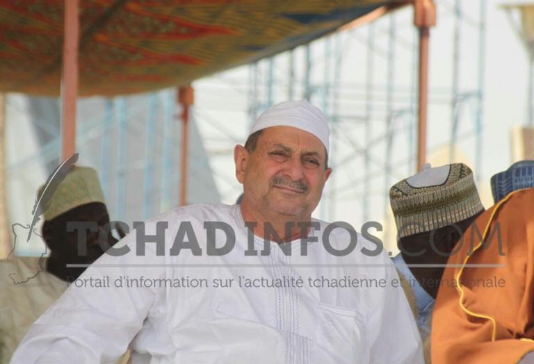 Tchad: la commune du 3e arrondissement élabore son plan de développement