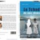 """A lire : """"Le Tchad de nos rêves"""", une œuvre des sœurs Bouchra et Yousra N'DIAYE"""