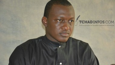 Tchad: un groupement des mouvements sociaux lance la campagne «Tournons la page-Tchad»