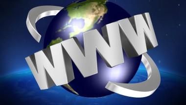 L'UA lance un domaine Internet pour réunir les Africains