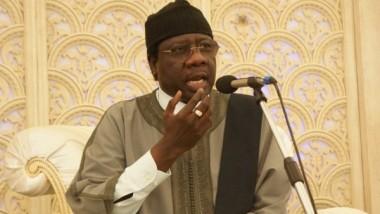 Sénégal : décès du calife général de la puissante confrérie musulmane des Tidianes