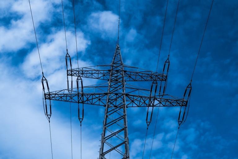 Moundou aura bientôt une centrale électrique au gaz naturel d'une capacité de 10 mégawatts