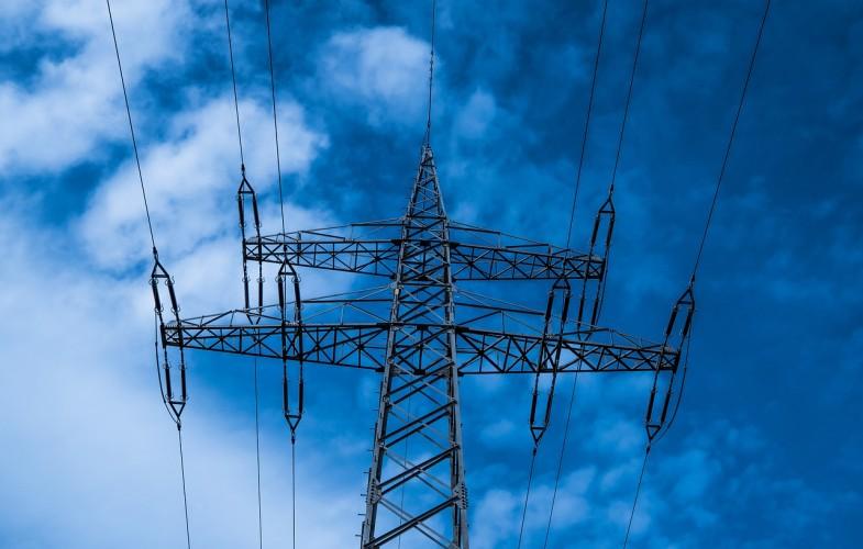Energie : Les coupures d'électricité seraient dues aux impayés et pannes techniques