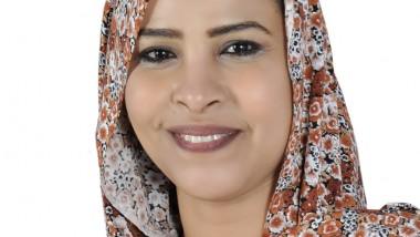 Human of N'Djamena : Khalia Annadif, «au nom des autres»