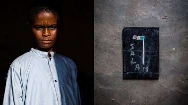 UNICEF: Flux alarmant d'enfants impliqués dans les attaques de Boko Haram au Lac Tchad