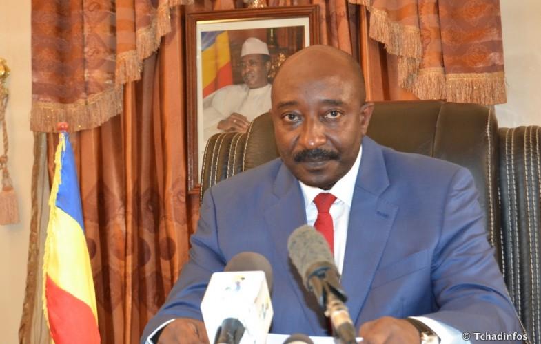 Tchad: célébration de la fête du Travail dans des conditions difficiles